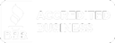 Accredited Bussiness
